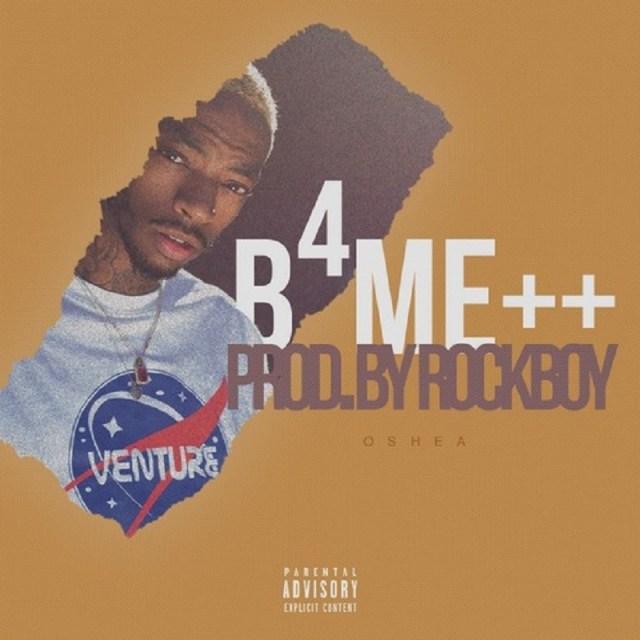 b4-me