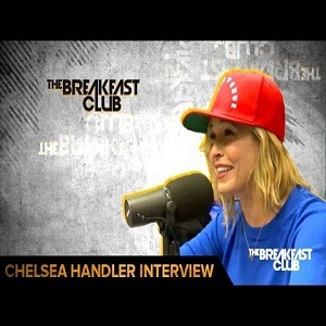chelsea-handler-breakfast-club