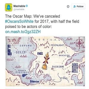 mashable-cancels