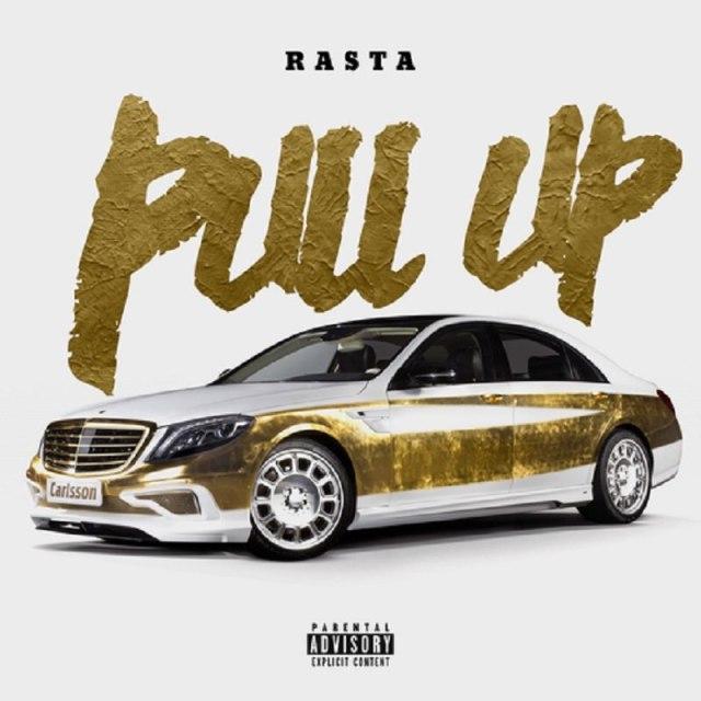 pull-up-rastavelli