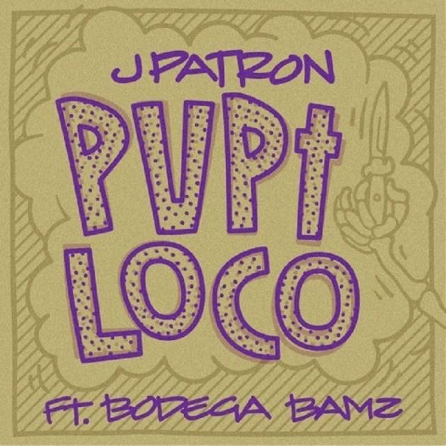 pvpi-loco