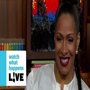 sheree-whitfield-wwhl