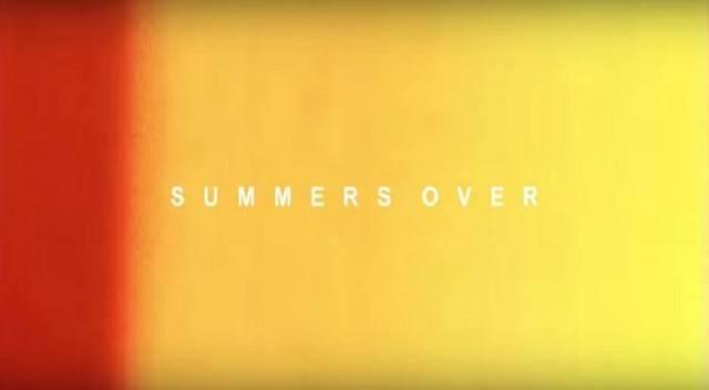summersovervid