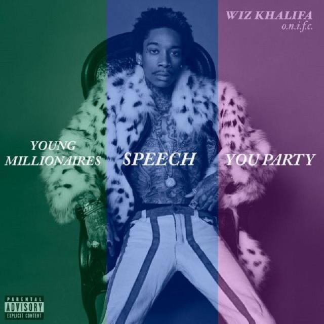 young-millions-speech-you-party