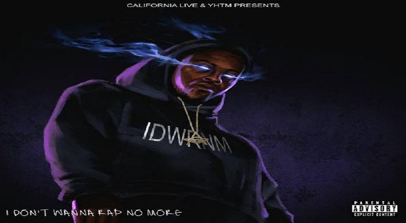 Vibe Hip Hop Rap January 2004 Jay-Z NaS Eminem - Retirement Edition Rare