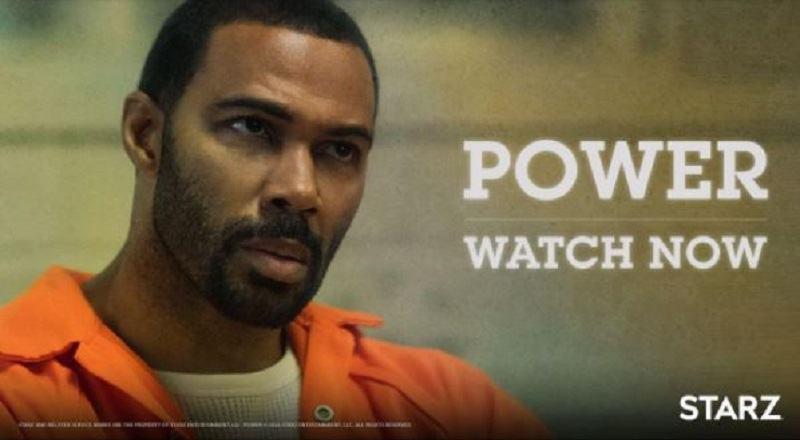 """Power"" Season 4, Episode 4 – ""We're In This Together"" (FULL EPISODE) #PowerTV #PowerStarz [VIDEO]"