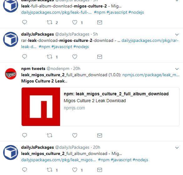 Migos culture 2 download link | Migos  2019-05-22