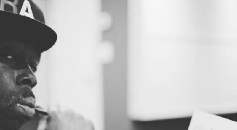 Rappin Tay Sends Drake A Invoice For Him Sampling His - Drake invoice