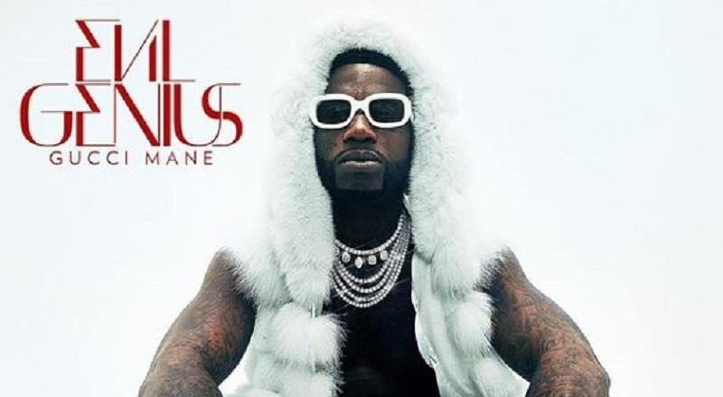evil genius gucci mane download free
