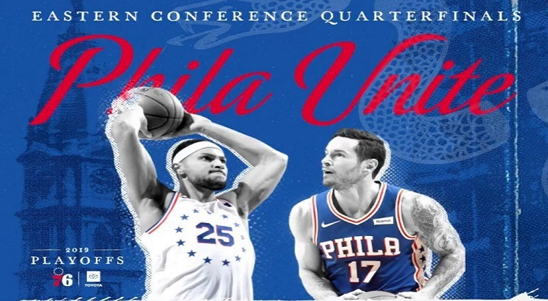 best loved 7994f 88c6e PhilaUnite: The city of Philadelphia comes together ...