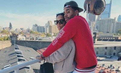 Dreka Gates begins trending on Twitter, after her husband, rapper Kevin Gates, has a sextape that went viral. Many of the fans, posting on Twitter, believe that Dreka is not the woman in the video with Kevin Gates, accusing him of cheating on his wife.