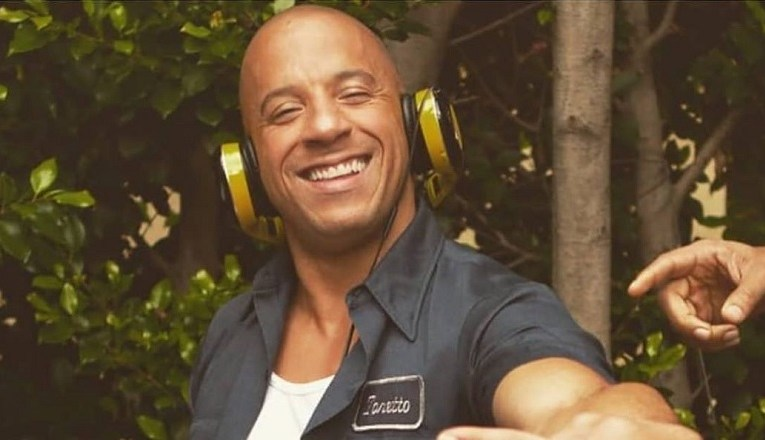 Vin Diesel has been the victim of death rumors, over the past few days, but these rumors are unfounded. Most of them originate from satire websites.
