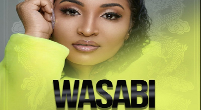 "Shenseea returns with her new single, ""Wasabi,"" which follows the release of her previous single, ""The Sidechick Song,"" that recently reached 7.1 million streams."