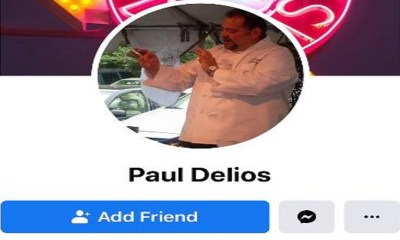 """Paul Delios, is the President and co-owner of Kane's Donuts, in Boston. This local businessman is not a fan of the Black Lives Matter movement. On Facebook, he said that the Black Lives Matter movement is """"full of sh*t"""" and an arm of the Democratic party, and the thugs who are destroying property are from ANTIFA."""