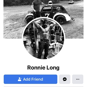 "Ronnie Long, the owner of Fast Lane Towing and Recovery, in Asheville, North Carolina, is another person tired of Black Lives Matter. Accusing BLM of being racist, Ronnie Long said ""f*ck BLM,"" and went onto say that the KKK should be brought back to show what racism is."