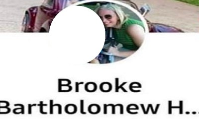 "Brooke Bartholomew Hurt is a Secretary of the Principal's Office at James Coble Middle School, in Mansfield, Texas. Despite her profession, working with children, she shared some strong views to her Facebook. Presumably in response to the civil unrest, Hurt said ""loot we shoot"" and ""kill those black monkeys if you don't like it go back to Africa."""