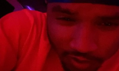 """Trey Songz is still being dragged by Twitter, over those Aliza screenshots. Aside from the booty eating comment, Trey is being dragged for allowing her to tell him """"gn n*gga."""" This has led to white women on Twitter sharing their stories of black boyfriends they've had, who have asked, or even demanded, that they call them the """"n-word."""""""