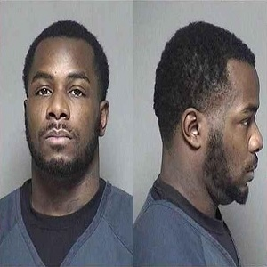 Renard Lydell Carter (29) killed his pregnant girlfriend, Keona Sade Foote (23), and her two year old daughter, in Rochester, Minnesota. As if that wasn't enough, he drove all the way to South Carolina to kill another woman. Fortunately, the Columbia police department, and Richland County law enforcement found Carter, who was on Facebook Live, warned that he had a rifle, which turned out to be a BB gun, that he aimed at them, leading to police shooting him multiple times, but he survived the shots.
