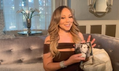 "Mariah Carey recently spoke to The Guardian, in promotion of her new book. The book is titled ""The Meaning of Mariah Carey"" and she expands on many personal topics. When it came to James Packer, her billionaire ex-fiance, whom she was involved with, in 2017, Carey claims she never had sex with him, and that their relationship ""didn't matter"" to her."