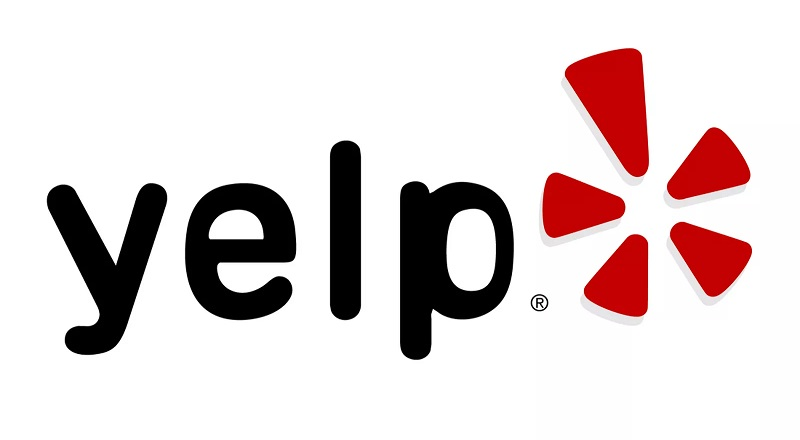 """Yelp announces they will add a label to businesses accused of racism, in their reviews, of """"Business Accused of Racist Behavior."""""""