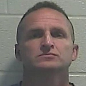 Brett Hankison sued for sexual assault