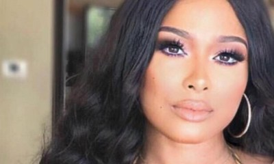 Althea Benzino Shauna Brooks transgender