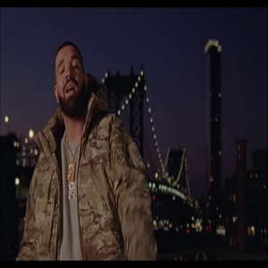 Drake Spotify 50 billion streams