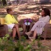Oprah Iyanla OWN Fix My Life