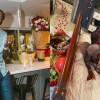 Pardi Meg Pardison Megan Valentine's Day Kash Doll