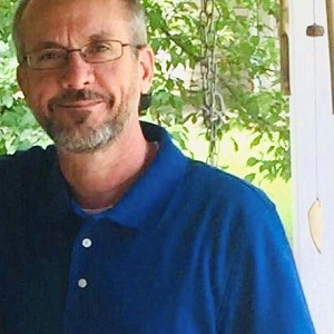 Scott Phillips Greenville NC missing