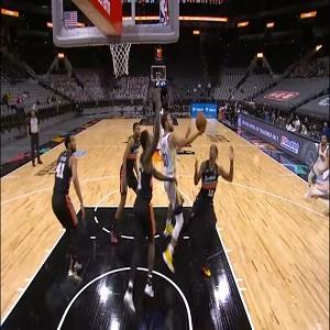 Steph Stephen Curry MVP Twitter