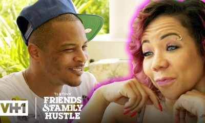 T.I. Tiny Friends and Family Hustle suspends production sexual abuse allegations