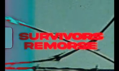 Benny The Butcher Survivor's Remorse music video