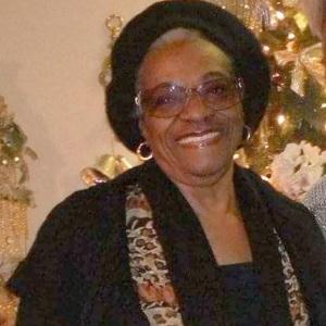 Jeanne Gaye Marvin Gaye sister died