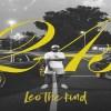 Leo The Kind 24's Album Cover