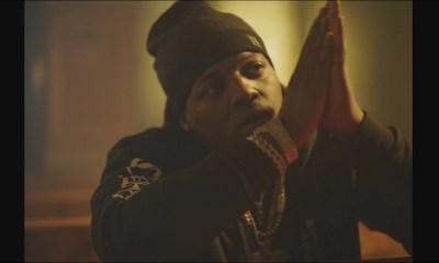 Lil Zay Osama We'll Be Straight music video