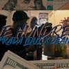 Prada Loui Blue Hundreds music video