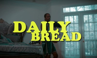 Rich Homie Quan Daily Bread music video