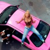Saweetie Drakeo The Ruler Risky music video