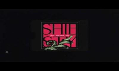 RetcH V Don Shiesty single
