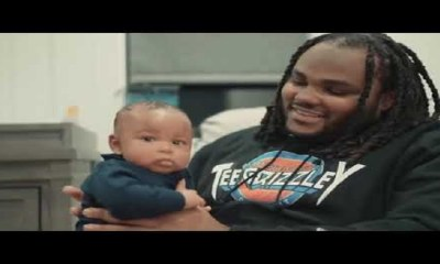 Tee Grizzley Built to Last music video