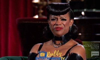 The Real Housewives of Atlanta Season 13 reunion part 3 preview