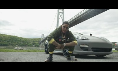 Vado-N.I.S.S.S.-music-video