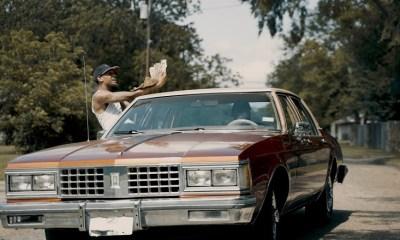 Wacotron Coastin music video