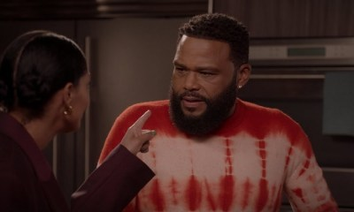 black-ish renewed for season eight 8 final season