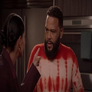 black-ish renewed for season eight 8 final season