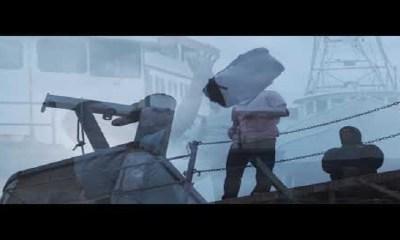 Clatt Money Man music video