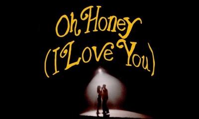 Peach Tree Rascals Oh Honey I Love You music video