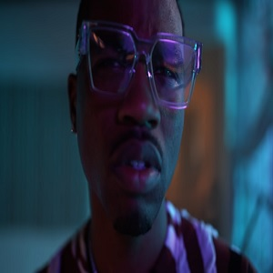 Roddy Ricch Late at Night debuts at number 20 on Billboard Hot 100