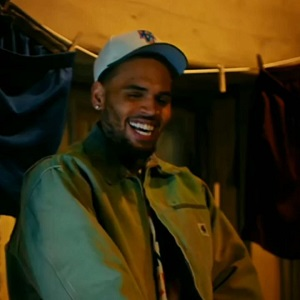 Chris Brown sued over single Privacy